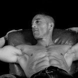 stripteaseur caen marco deauville