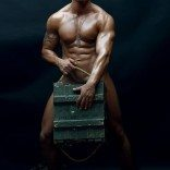 stripteaseur clamart yvan