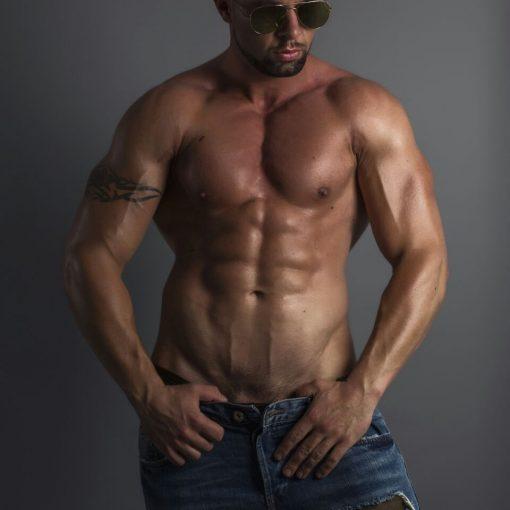 stripteaseur paris yvan75 (6)