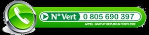 numero-vert-0805690397-header