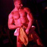 stripteaseur selestat enzo