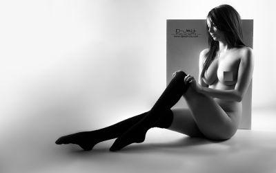 Stripteaseuse Reims Clemence