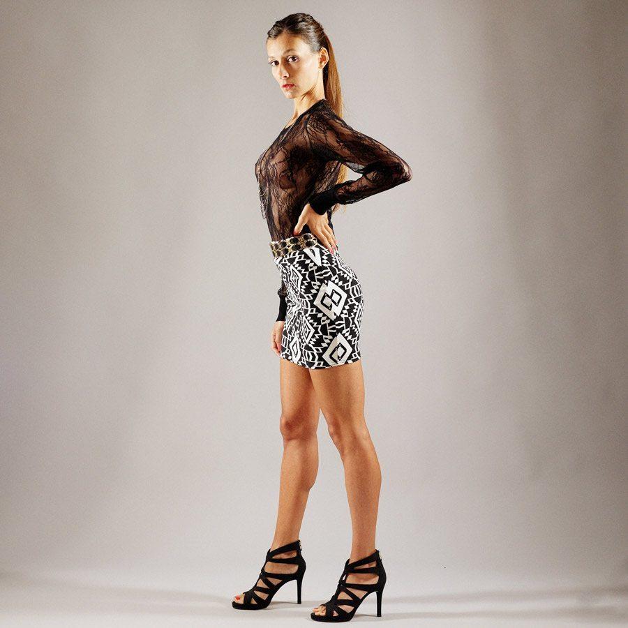 Stripteaseuse lavaur satine 31 haute garonne allostrip for Haute garonne