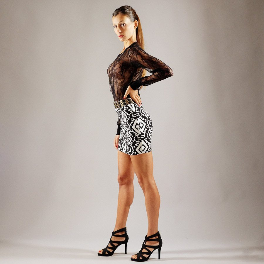 Stripteaseuse lavaur satine 31 haute garonne allostrip - Agence haute garonne colissimo ...