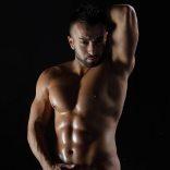 stripteaseur grigny tyan