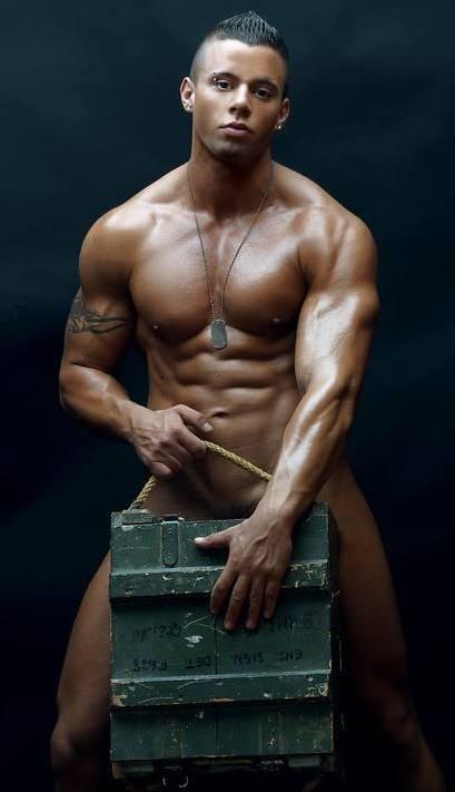 Stripteaseur Bagneux Yvan