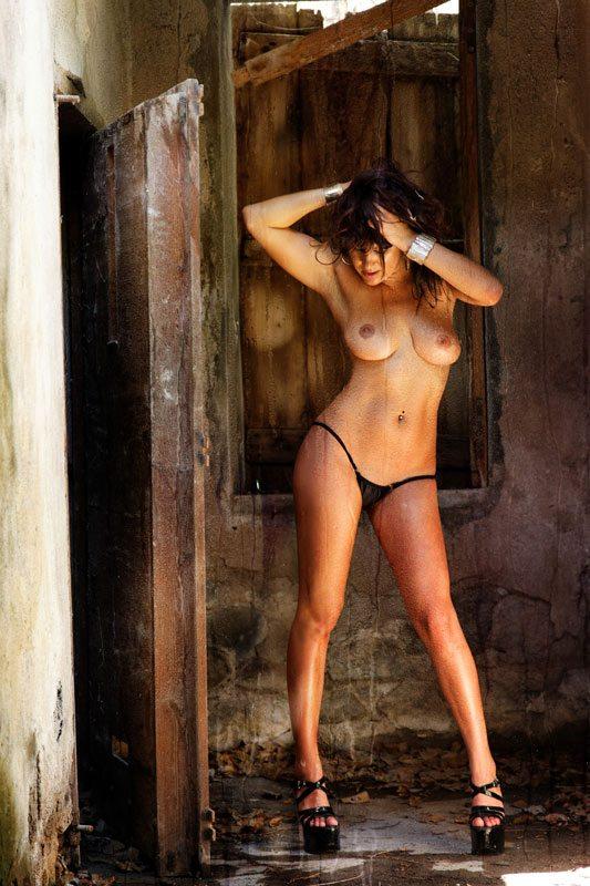 stripteaseuse biarritz louna