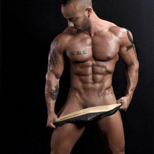 stripteaseur fribourg amon