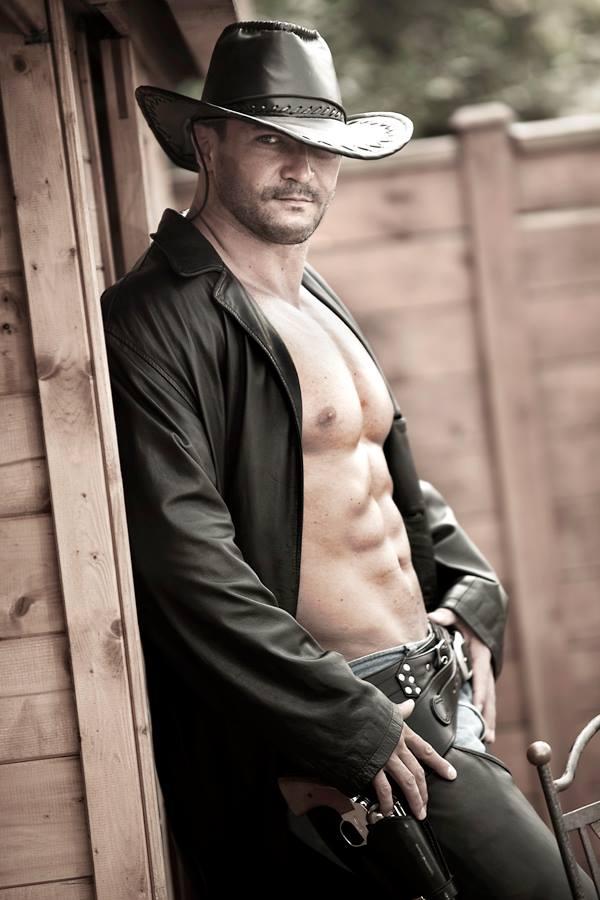 Stripteaseur Namur Jason