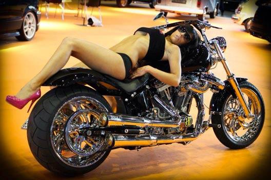stripteaseuse domicile lausanne lola