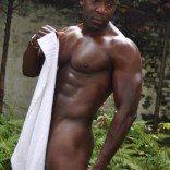 stripteaseur charleroi scarface