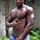 stripteaseur liege scarface