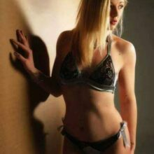 stripteaseuse mulhouse shanna (4)
