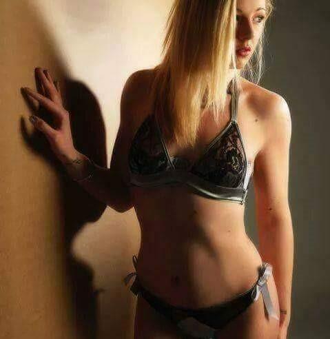 stripteaseuse mulhouse shanna (4)