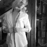 stripteaseuse mulhouse shanna (6)