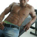 stripteaseur-morangis-rony3
