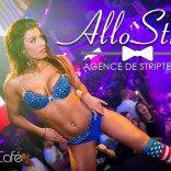 stripteaseuse domicile lille emma