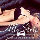 stripteaseuse metz maria67