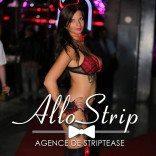 stripteaseuse anniversaire  krista62