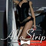stripteaseuse evg lille krista62