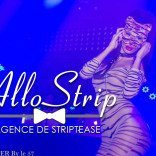 stripteaseuse salon-de-provence lyne13
