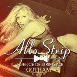 stripteaseuse dijon ladie01