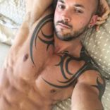stripteaseur montpellier anther (1)