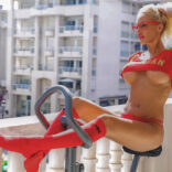 adriana-stripteaseuse-paris (5)