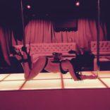 stripteaseuse Marseille Lucie (8)