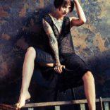 stripteaseuse aix-en-provence dayvon (7)