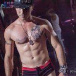 stripteaseur saint-tropez byaqo(2)