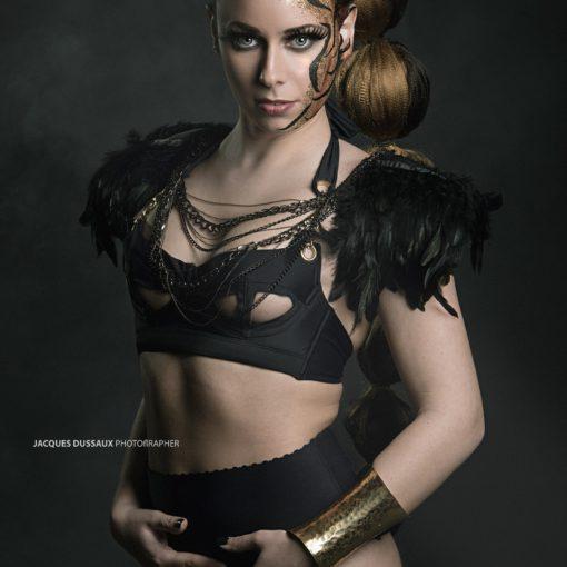 stripteaseuse Auxerre lora10 (5)