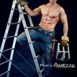 stripteaseur chantier troyes mick (3)