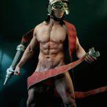 stripteaseur pompier troyes mick (2)