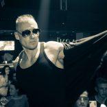 stripteaseur troyes mick (10)