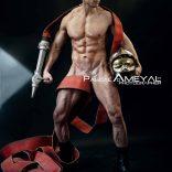 stripteaseur troyes mick (5)