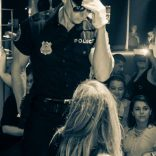 stripteaseur troyes mick (9)