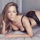 stripteaseuse Le Havre Leeloo (5)