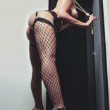 stripteaseuse-tarbes-dyana