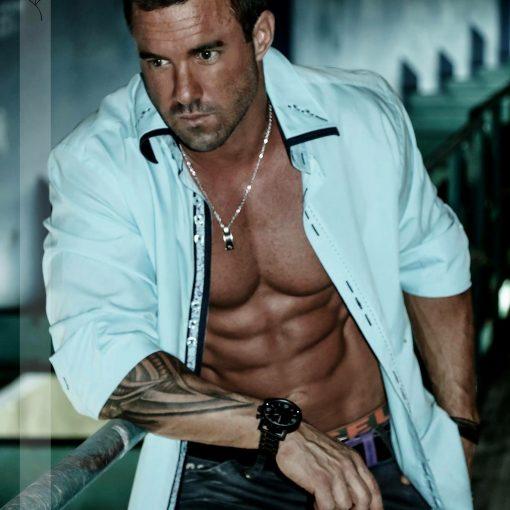 stripteaseur Lyon Garhy (1)