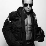 stripteaseur Lyon Garhy (3)