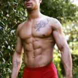 stripteaseur nantes clark (3)