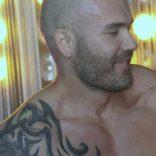 stripteaseur Grenoble Kilyan (8)