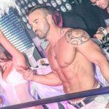 stripteaseur Lyon Arron (5)