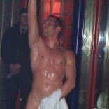 stripteaseur Lyon brian (4)