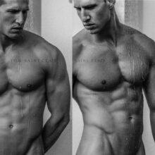 stripteaseur nattan toulouse (2)
