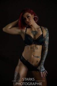 stripteaseuse roubaix marion