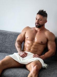 stripteaseur clermond-ferrand rihuk (4)