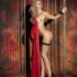 stripteaseuse metz liloo allostrip (14)