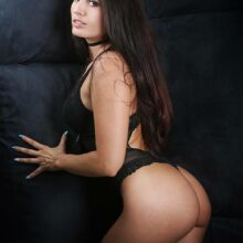 stripteaseuse Katarina lyon (1)